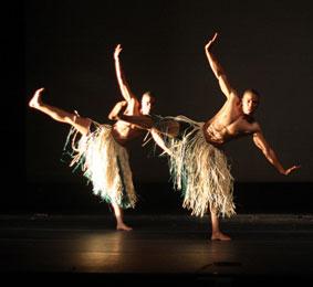 african_dance_01
